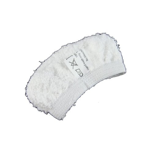 Vax Cotton Cover Small