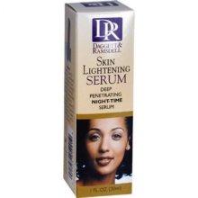 Daggett & Ramsdell Skin Lightening Serum 30ml