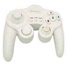 Wii Hand Held Controller (wii) - Gamexpert Gs1191 Nintendo New Unused Box -  gamexpert gs1191 hand held controller nintendo wii new unused box