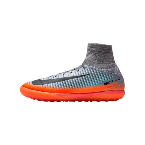 3e05c69dec Nike JR Mercurialx Proximo II CR7 TF on OnBuy