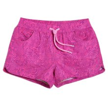 Quick-drying Beach Pants Women's Vacation Swimsuit Beach shorts,L Size,C3