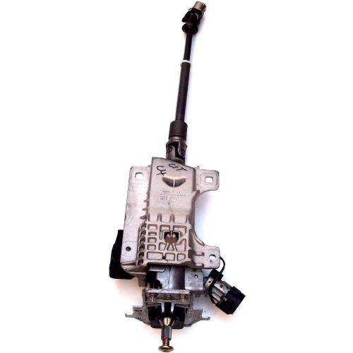 Citroen C4 Adjustable Power Steering Column D 1062300