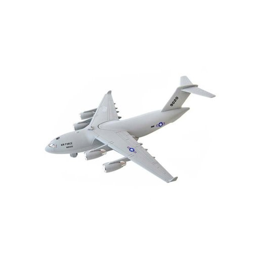 Children's Aircraft Model Toys Simulation Fighter / Airliner Boy Gift_9020#1