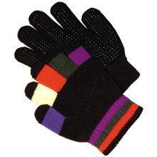 Magic Gloves - Childs