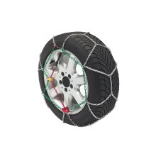 Snow Chains Husky Advance - 9mm - 40