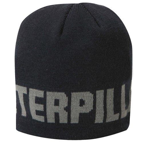 Caterpillar Bennie Hat / CAT Bennie Hat/ Work Hat