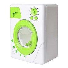 Mini Home Appliances Child Simulation Electrical Appliances-Wash Machine 2