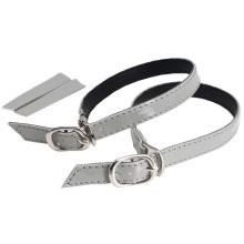 To Hold Loose Heels Shoe Straps with Buckle