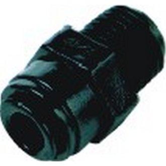 W4 Tap Tail Adaptor 3/8BSP
