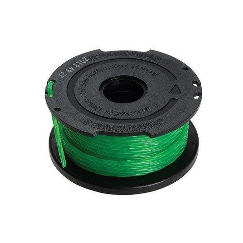 Black & Decker A6482 HPP Spool