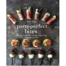 Party-perfect Bites
