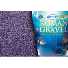 Roman Gravel Purple 2kg