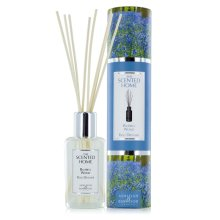 Ashleigh & Burwood Scented Home 150ml Reed Diffuser Gift Set Bluebell Wood