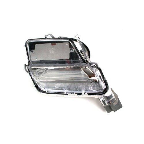Daytime running light LED DRL left Volvo XC60 13-17