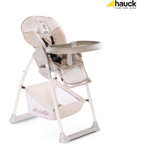 Hauck Sit n Relax Highchair - Friend