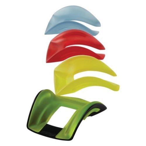 Kensington SmartFit® Conform Wrist Rest wrist rest