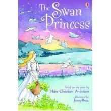 The Swan Princess: Gift Edition