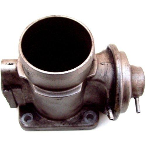 Vauxhall Opel Omega 2.5 Diesel Engine Pierburg EGR Valve 98T307-11.71-2246145