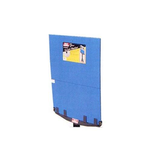 MTM Case-Gard MTM-CGTB20 MTM Case - Gard Jammit All - Weather Target Backer