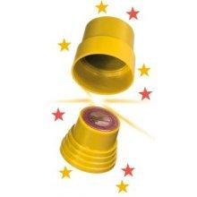 Magic Coin Base Money Trick - Dieters 700003 -  dieters 700003 magic coin base