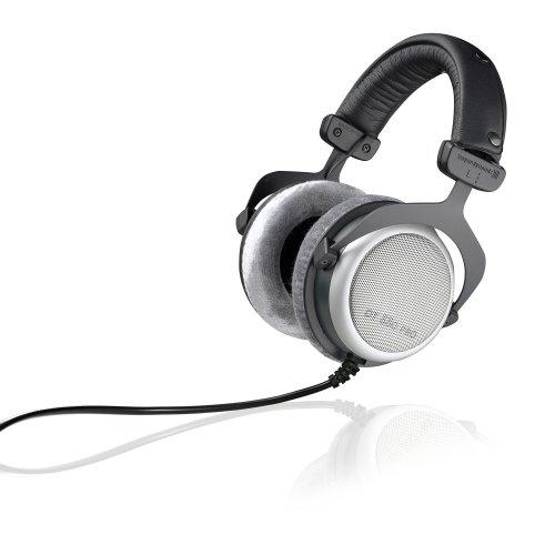 beyerdynamic DT 880 PRO Headset - 250 OHM
