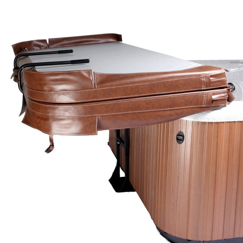 Cover Valet Swim Spa Conversion Kit (for Cover Caddy)