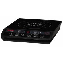 Tefal Everyday Induction Hob Cooking Plate 2100W - Black (Model No. IH201840)