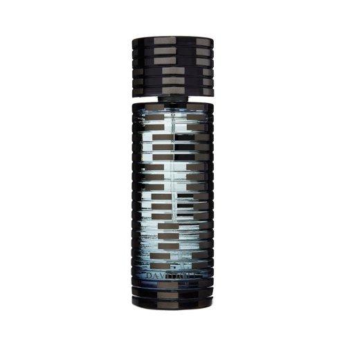 Davidoff The Game Eau De Toilette Spray - 60ml