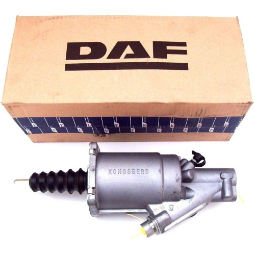 DAF Truck CF65 Genuine New Clutch Servo 1705794