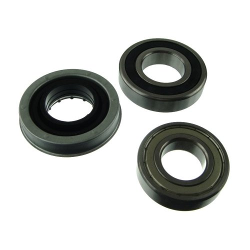 Hotpoint WT741/1P 35mm Washing Machine Bearing Kit