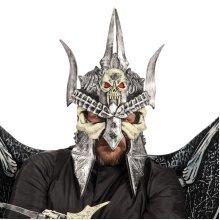 Dragon Warrior Bat Wings 68 x 96cm
