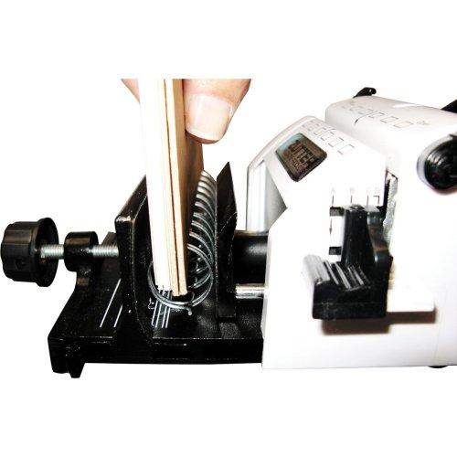 Bind-It-All Machine V2-White
