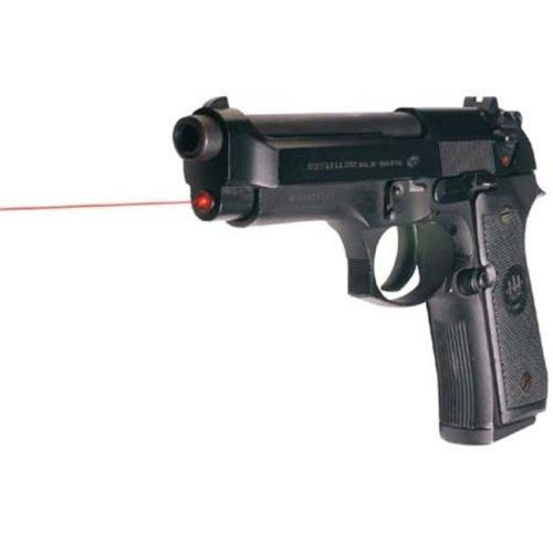 LaserMax LMS-1441 Hi-Brite Laser Ber - 9 Black