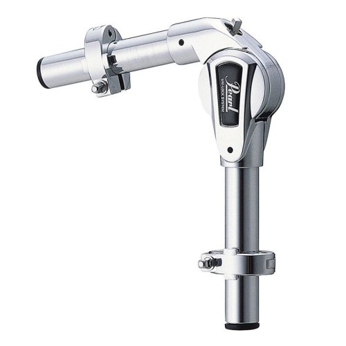 Pearl TH-900S Uni-Lock Tom Arm, 13-inch