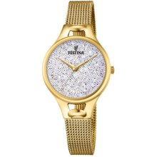 Festina F20332/1 - Lady`s Watch
