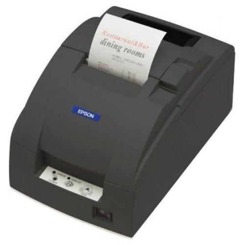 Epson TM-U220PD (052): Parallel, PS, EDG dot matrix printer