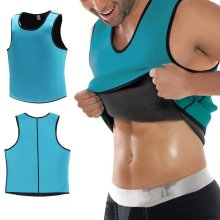 Men Body Shaper Corset