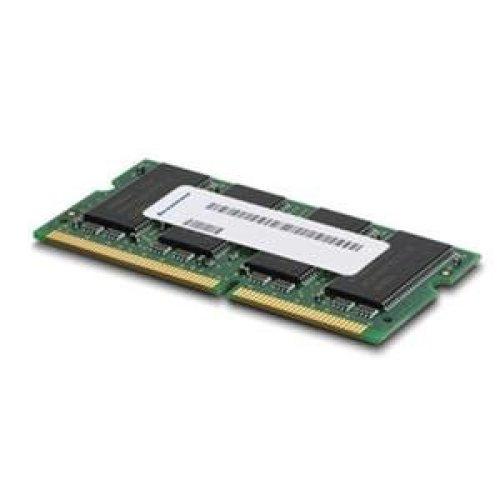 Lenovo 89y9225 4gb Ddr3 1333mhz Memory Module