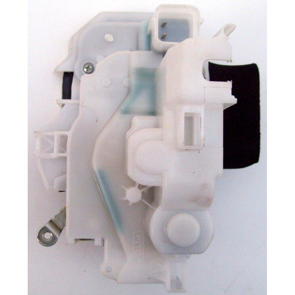 f93b24b06 ... Car Sliding Door Mechanism: Fiat Doblo Combo Genuine New Sliding Door  Lock Mechanism
