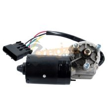 Vauxhall Astra G Mk4 1998-2004 Front Windscreen Wiper Motor 23000826