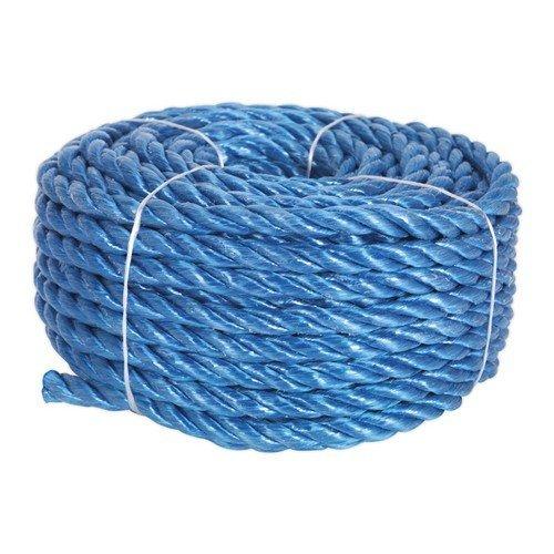 Sealey RC1030 Polypropylene Rope 10mm x 30 Metre
