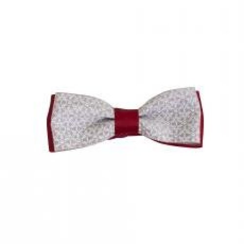Festive Collection Bow Tie Cat (Pack of 12)