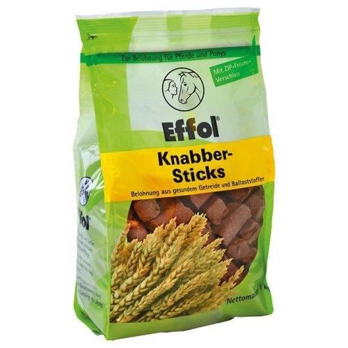 Effol Nibble Sticks