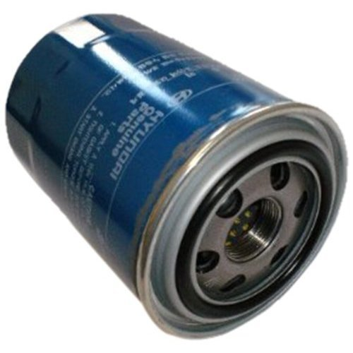 Japanparts FO-K06S Oil Filter