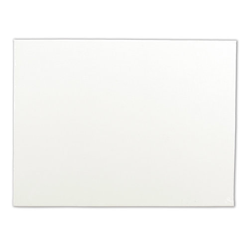 "Artists' Quality Canvas Board-18""X24"""