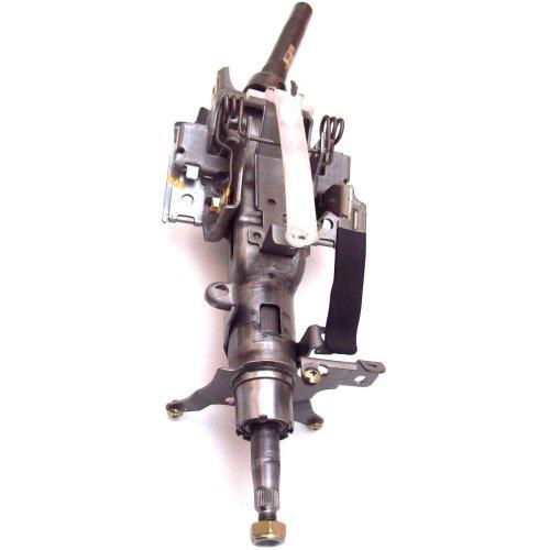 Mazda 6 Adjustable Steering Column GR3D