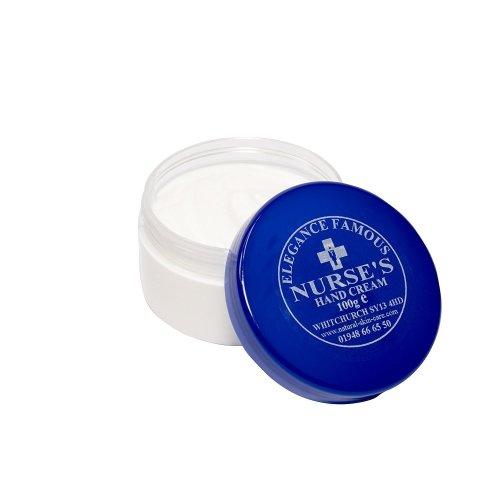 Nurse's Hand Cream 100g