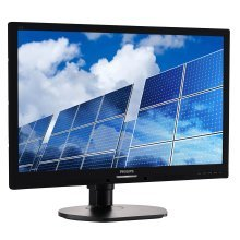 Philips Brilliance LCD monitor 221B6LPCB/00