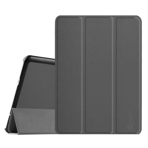 sneakers for cheap a7bd4 f031e Fintie Samsung Galaxy Tab S2 9.7 SlimShell Case - Super Thin Lightweight  Stand Cover with Auto Sleep/Wake Feature for Samsung Galaxy Tab S2...