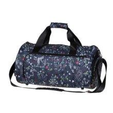 Outdoor Sport Bag Shoes Portable Travel Bag Training Bag Yoga Bag Accessory-A08